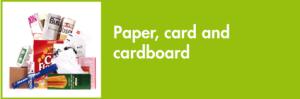 paperandcard