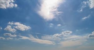 Sky_002