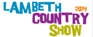 LambethCountryShow