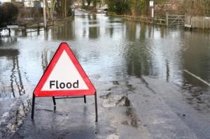 floodSign_jpg