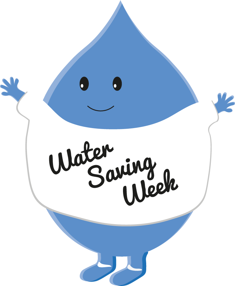 Image result for water saving week