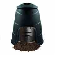 220 litre compost bin.  £14.98.