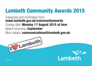 Lambeth-community-awards-2015-1